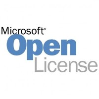 Microsoft Exchange Server Enterprise Edition - Licence & Software Assurance