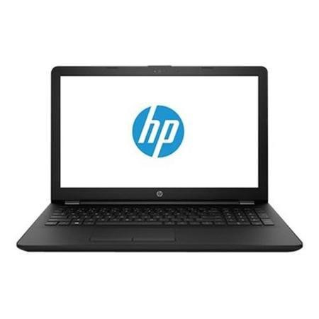 A2/3CD91EA Refurbished HP 15-bs506na Intel Celeron N3060 4GB 1TB 15.6 Inch Windows 10 Laptop