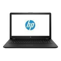Refurbished HP 15-bs506na Intel Celeron N3060 4GB 1TB 15.6 Inch Windows 10 Laptop