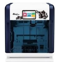 XYZprinting Da Vinci 1.1 3D Printer with Built in Camera