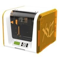 XYZprinting Da Vinci Junior Single Colour Mini 3D Printer