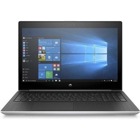 3GH97ES HP ProBook 450 G5 Core i5-8250U4GB 256GB SSD 15.6 Inch Windows 10 Laptop