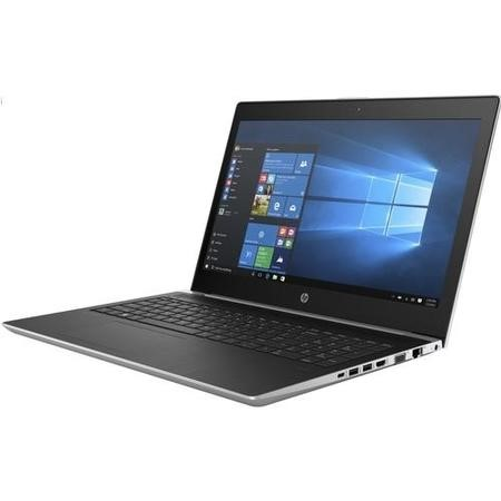 HP ProBook 450 G5 Core i5-8250U4GB 256GB SSD 15.6 Inch Windows 10 Laptop