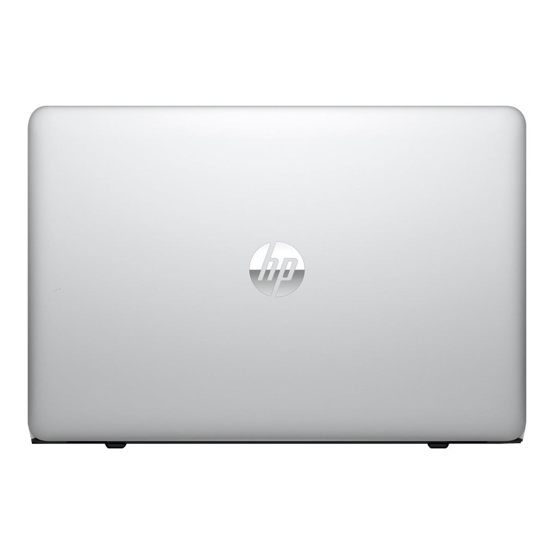 HP EliteBook 850 G5 Core i7 8550U 16GB 512GB 15 6 Inch Windows 10  Professional Laptop