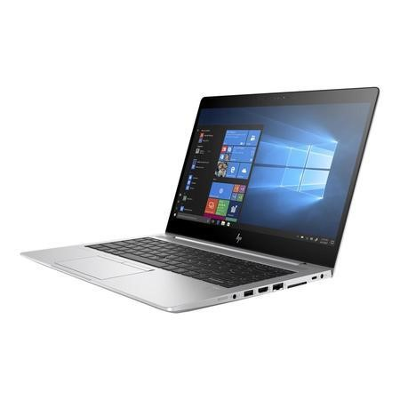 "3JX63EA HP EliteBook 840 G5 Core i5 8350U 8 GB 256 GB 14"" Windows 10 Pro Laptop"