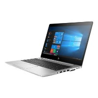 HP EliteBook 840 G5 Core i7 8550U 8GB 512GB 14 Inch Windows 10 Pro Laptop