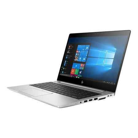 3JX94EA HP EliteBook 840 G5 Core i7 8550U 8GB 512GB 14 Inch Windows 10 Pro Laptop