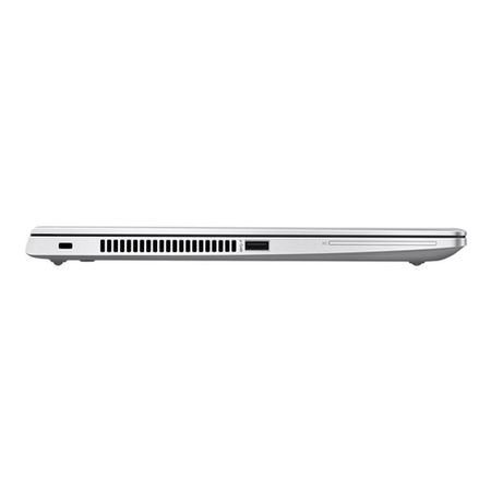 HP EliteBook 830 G5 Core i7 8550U 8GB 256GB 13.3 Inch Windows 10 Professional Laptop