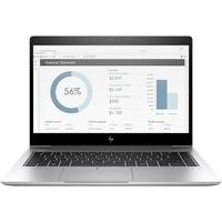 HP EliteBook 840 Core i5-8250U 8GB 256GB SSD 14 Inch Windows 10 Professional Laptop