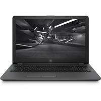 HP 255 G6 AMD A6-9220 APU 2.5GHz 4GB 1TB DVDRW FreeDOS Win 10 Not Included 15.6 Inch Laptop