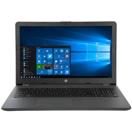 3KY08ES HP 255 G6 AMD A6-9220 2.5GHz 4GB 128GB SSD 15.6 Inch Windows 10 Home Laptop