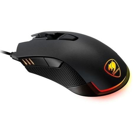 Cougar Revenger Optical Gaming Mouse