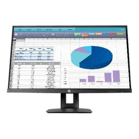 "HP VH27 27"" IPS Full HD Monitor"
