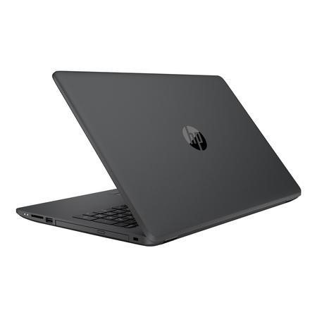 HP 250 G6 -Intel Core i3-7020U 4GB 500GB DVDRW 15.6 Inch Windows 10 Pro Laptop