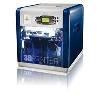 XYZprinting Da Vinci 1.0 All in One 3D Printer