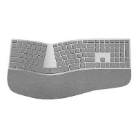 GRADE A1 - Microsoft Surface Ergonomic Keyboard
