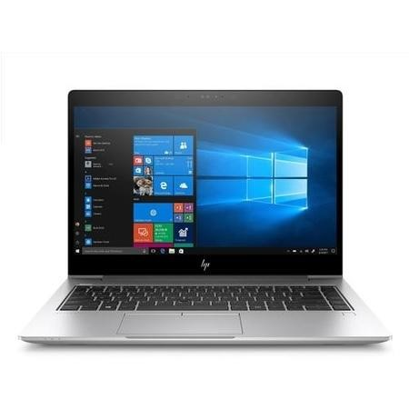 3UP81ET HP EliteBook 840 G5 Core i7 8550U 8GB 256GB 14 Inch Windows 10 Proffesional Laptop