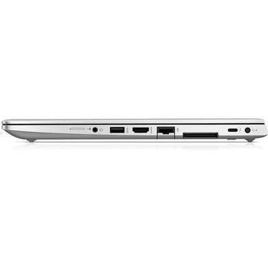 Hewlett Packard HP EliteBook 840 G5 Core i7 8550U 8GB 256GB 14 Inch Windows  10 Pro Laptop