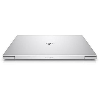 Hewlett Packard HP EliteBook 840 G5 Core i7 8550U 8GB 256GB 14 Inch Windows  10 Pro Laptop