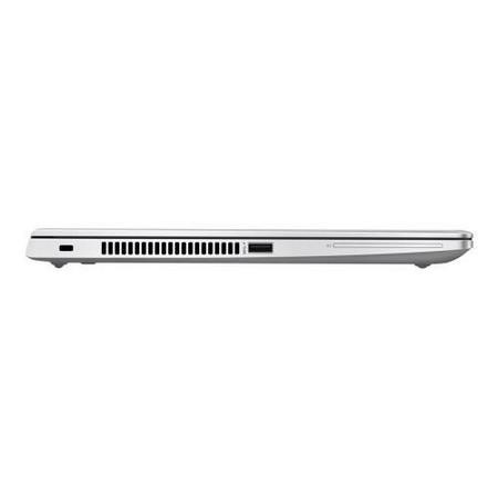 HP EliteBook 830 G5 Core i5 8250U 8GB 256GB 13.3 Inch Windows 10 Pro Laptop