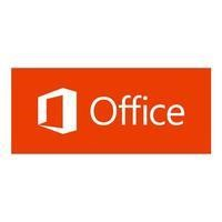 Microsoft Office Mac Standard 2016 Sngl Academic OLP 1 License NL