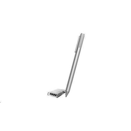 Microsoft Surface Pen V3 For Surface Pro 4 &  Surface Book - Silver