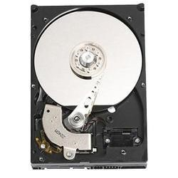 dell 1TB SATA Entry 7.2K RPM 3.5 HD Cabled T20
