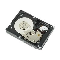 Dell - 1TB - SATA 6Gb/s - 7.2K - HDD 3.5""