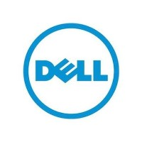 dell 2TB 7.2K RPM SATA