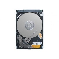 Dell - SAS 12Gb/s - 10K - HDD - 2.5""