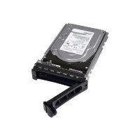 Dell - 600 GB - SAS 12Gb/s - HDD - 2.5""