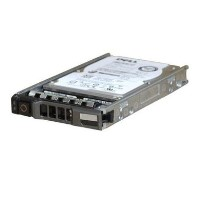 Dell - 1TB - SATA 6GB/s - 72K - HDD - 3.5""