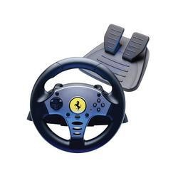 Thrustmaster Universal Challenge 5-in-1 Racing Wheel