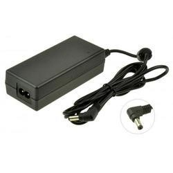 2-Power AC adapter Power AC Adapter 12v 5A