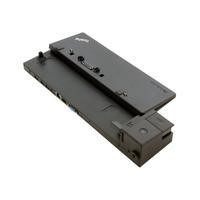Lenovo ThinkPad Basic Dock - 65W UK