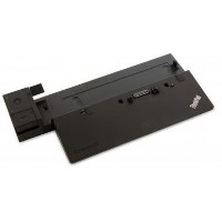 Lenovo Thinkpad Ultra Dock 90W UK