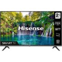 "40A5600FTUK Hisense 40A5600FTUK 40"" Full HD Smart LED TV with Freeview Play and Dolby Audio"