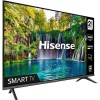 "Hisense 40A5600FTUK 40"" Full HD Smart LED TV with Freeview Play and Dolby Audio"