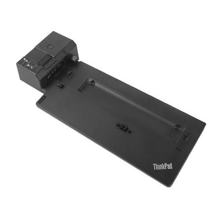 Lenovo Thinkpad Basic Docking Station