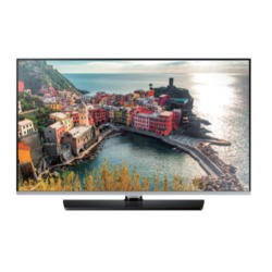Samsung 40HC675 40 Inch Full HD Hotel LED TV