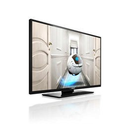 Philips 40HFL2819D 40 Inch Black Full HD Commercial TV 1920 x 1080 1 x HDMI and 1 x USB connection VESA 200 x 200