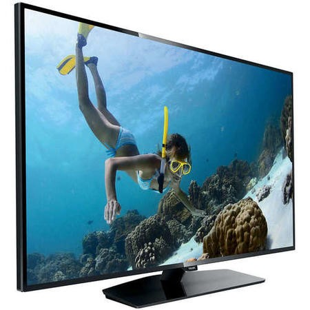 "Philips 40HFL3011T/12 40"" 1080p Full HD Commercial Hotel Smart TV"