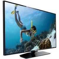 "Philips 40HFL3011T 40"" 1080p Full HD Commercial Hotel LED TV"