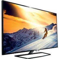 "Philips 40HFL5011T 40"" 1080p Full HD LED Commercial Hotel Android Smart TV"