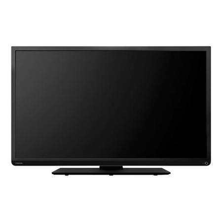 Toshiba 40L1333B 40 Inch Freeview LED TV