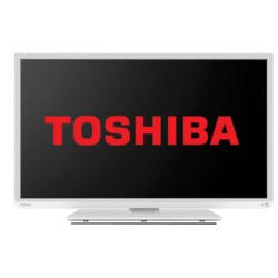 Toshiba 40L1354B 40 Inch Freeview HD LED TV