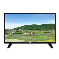 "Toshiba 40L1653DB 40"" 1080p Full HD LED TV with Freeview HD"