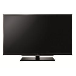 Toshiba 40RL953B 40 Inch Smart LED TV