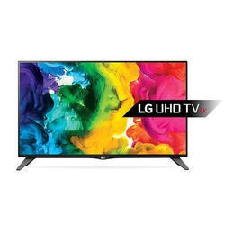 LG 40UH630V 40 Inch Smart 4K Ultra HD HDR LED TV