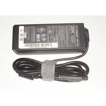 Lenovo ThinkPad 90W AC Power Adapter